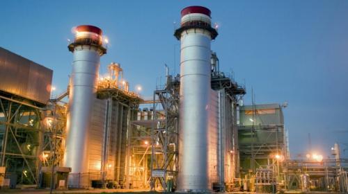 CFE licitará ocho centrales ciclo combinado en 2020-2024