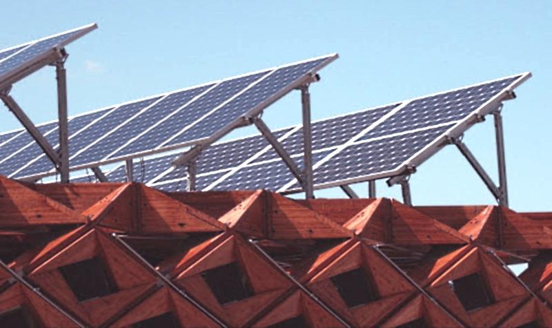 Avanza sector fotovoltaico aun con incertidumbre: Solar Power México