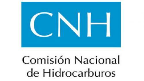 Reinicia CNH plazos de trámites el próximo lunes