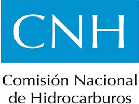 Reducen presupuesto 2021 a la CNH