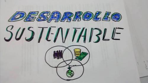 Energía: desafíos ocultos para las economías sustentables