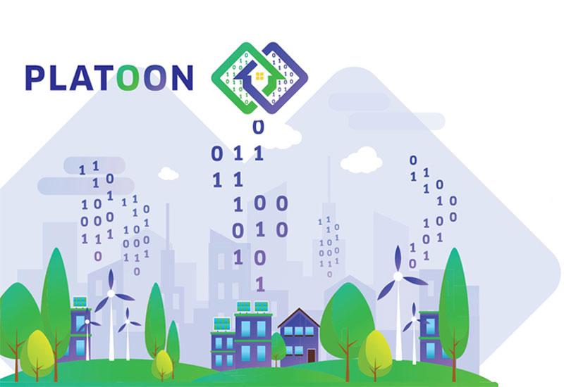 Minsait y la transformación digital del sector energético
