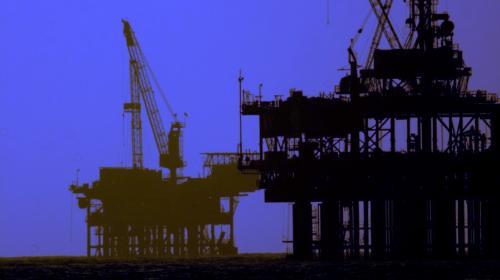 Caen 8% reservas de hidrocarburos: CNH
