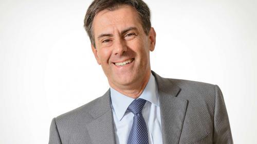 Enel entra al mercado de bonos sostenibles en Londres