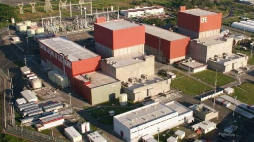 Energía nuclear en México: un logro poco valorado
