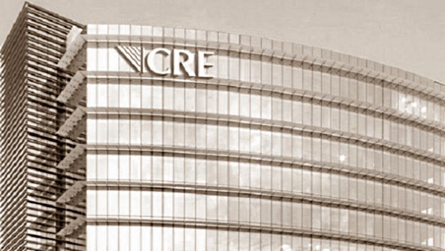 Veta CRE publicación de 5 acuerdos; cumple a Sener