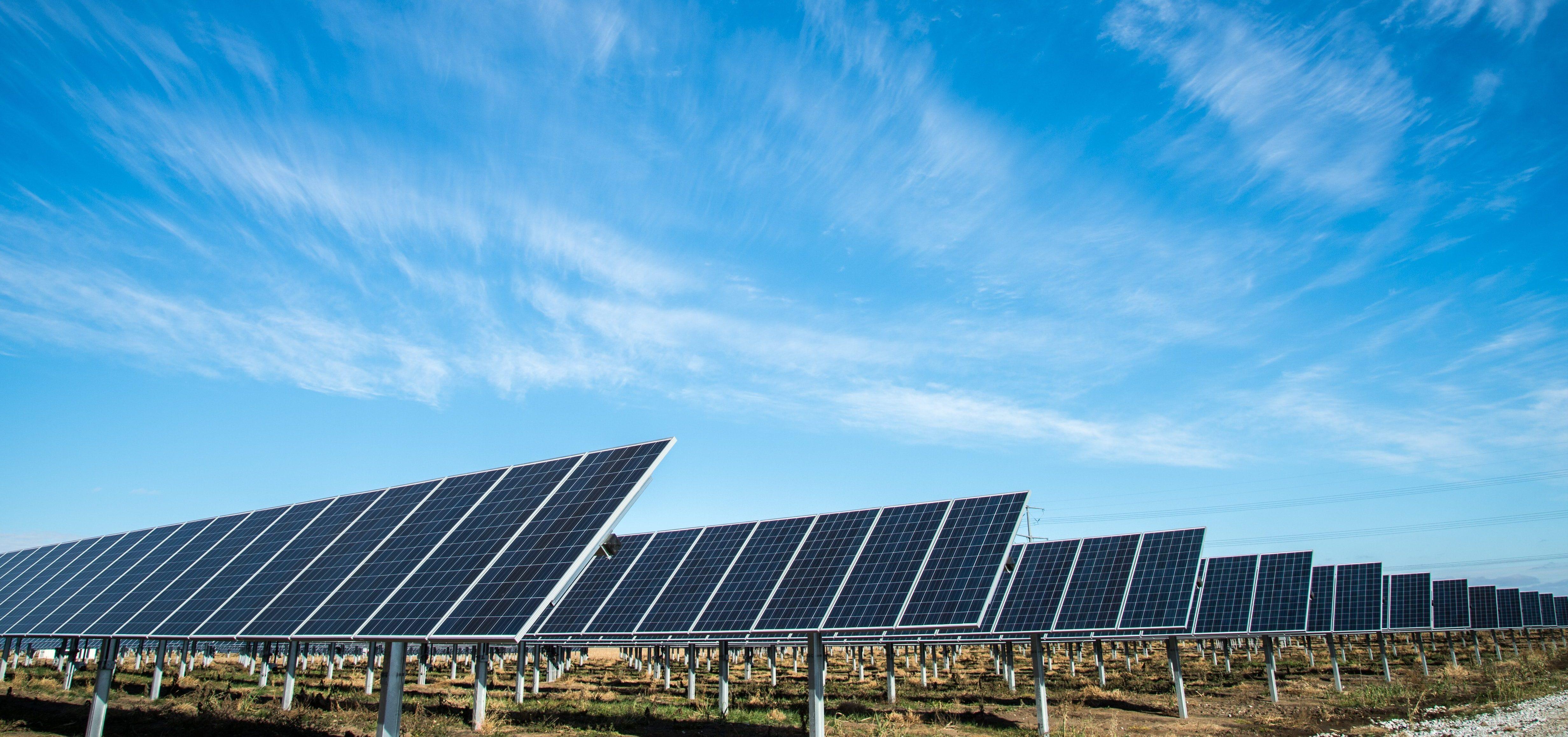 CENACE no conectará más renovables en Baja California Sur