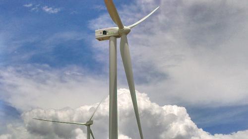 Suministrará Iberdrola energía verde a Bayer de México