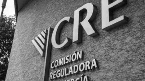 Dos comisionados de la CRE con observaciones sobre sanciones