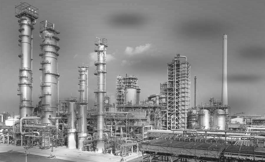 Preocupa a inversionistas política sustentable de Pemex
