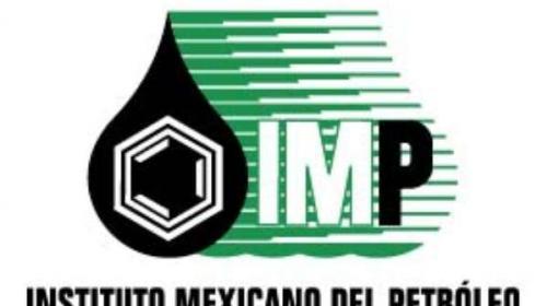 IMP, 55 años de historia y un futuro desafiante