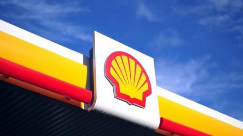 Abre Shell su primera gasolinería en Nuevo León