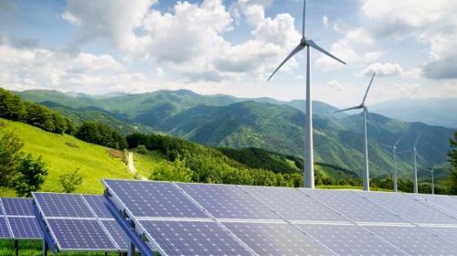 Falta de permisos pone en riesgo suficiencia energética: Concamin