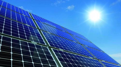 Prevén Rengen y Solarig tener planta solar en 2022
