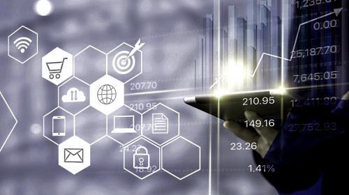 Proponen impuesto verde a la economía digital