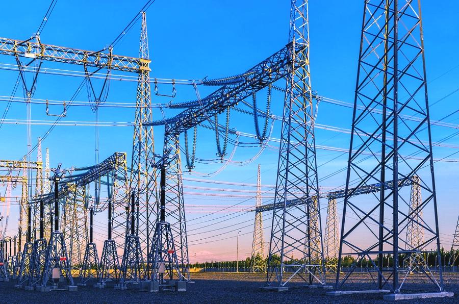 Adiciona CFE 182 MW de capacidad en Baja California Sur
