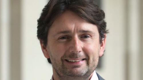 Espantará inversiones, si AMLO revierte reformas: Duncan Wood