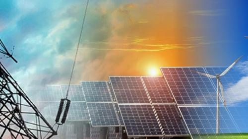 Centralizar el sector energético, error del gobierno