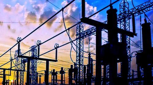 Obtiene CFE MX$ 3,194 millones al reducir pérdidas