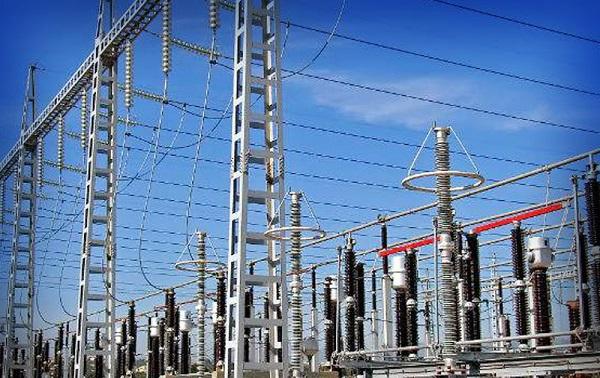 Plan de infraestructura energética, ahora hasta octubre