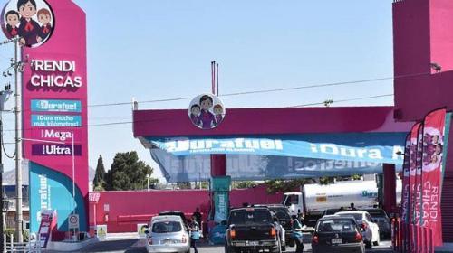 Sanciona Cofece gasolineros de Baja California