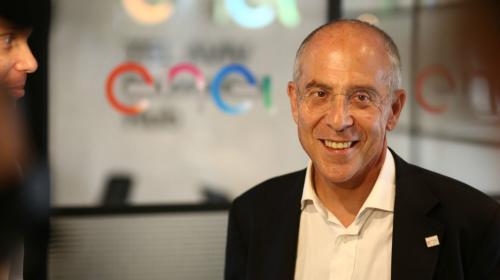 Enel lidera índices de sostenibilidad, atrae inversionistas
