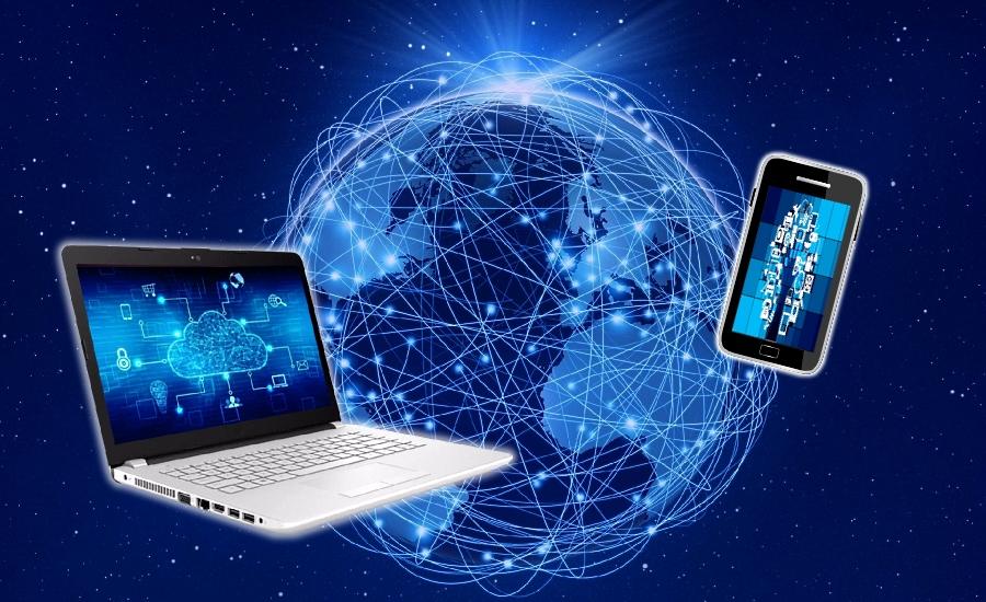 Instala CFE mil puntos de acceso prioritario de internet