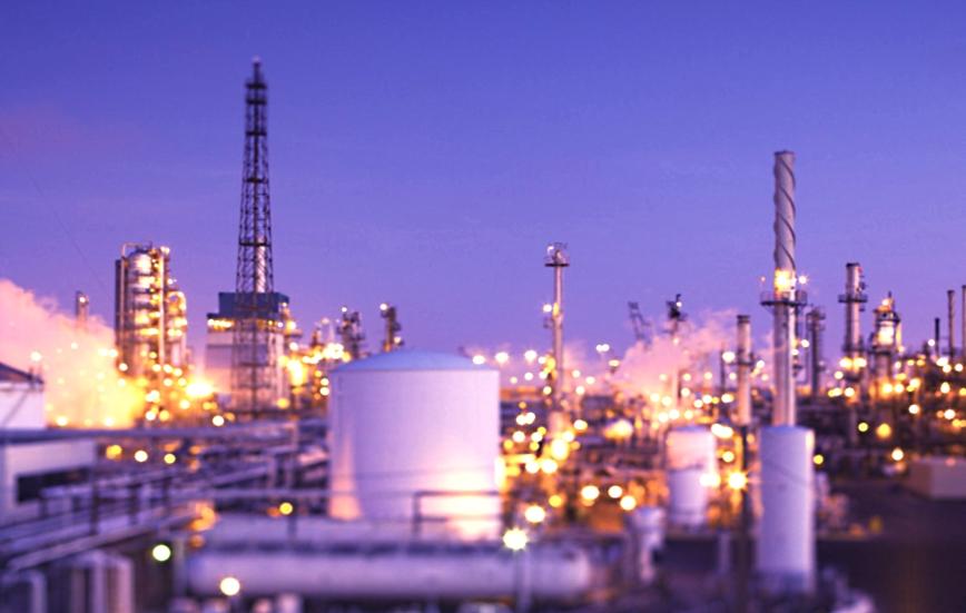 Nuevos proyectos de energía son para operación de Pemex