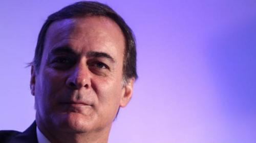 """CCE exige plan integral de combustibles; """"Pemex no puede solo"""": Castañón"""