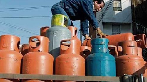 Se recupera consumo nacional de gas LP: AMEXGAS