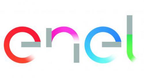 Enel lanza bono vinculado a la sostenibilidad
