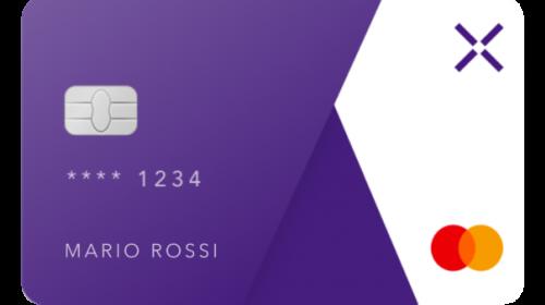 Enel X Pay, una cuenta corriente digital sencilla y segura
