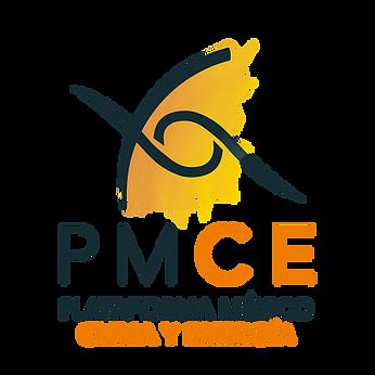 Lanzan el Observatorio de Transición Energética de México (OBTRENMX)