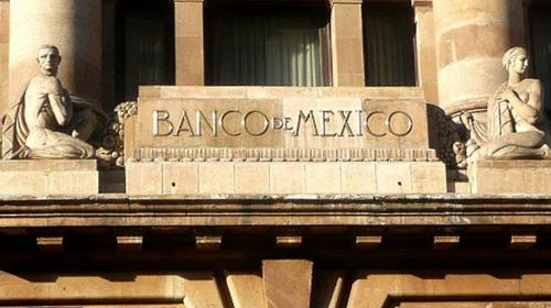 Pemex, un riesgo para las finanzas públicas: Banxico