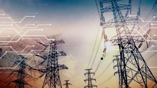 Necesario seguir invirtiendo en renovables: expertos