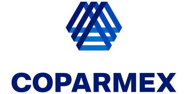 Se suma Coparmex a llamado de legisladores de EEUU