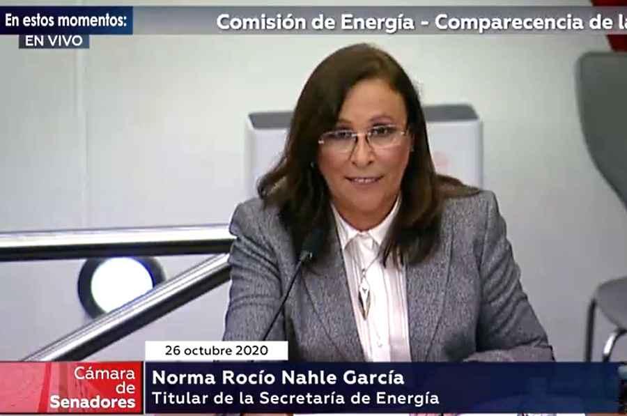 Construirá CFE mini-nucleoeléctrica en Baja California: Sener