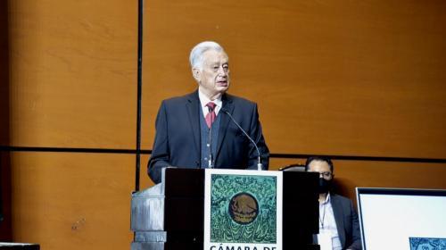 Pierde CFE MX$ 8,000 millones por apoyo a hogares