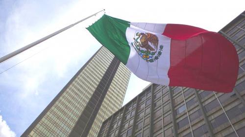 Resultados de Pemex: ingresos caen 35 por ciento