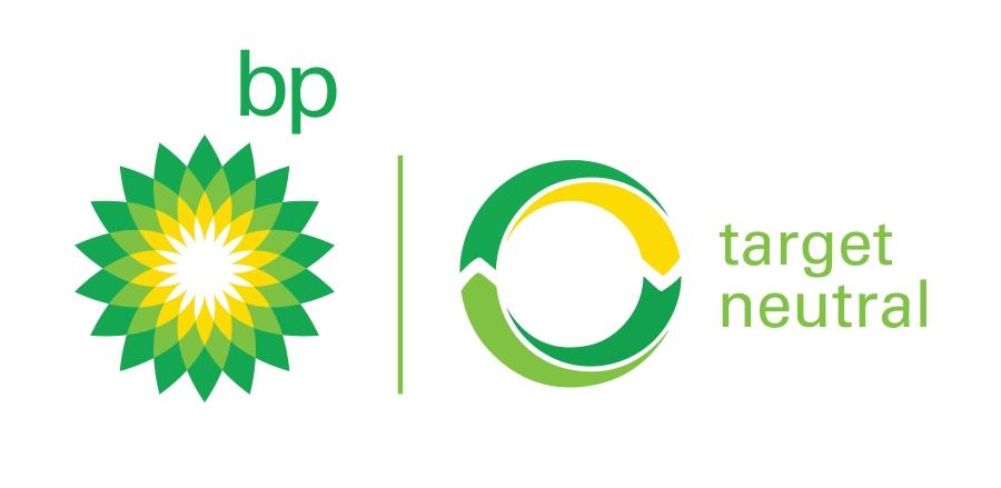 Reduce BP emisiones con programa Target Neutral