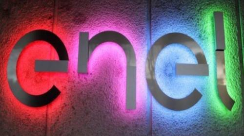 Enel, líder global en actividades libres de carbono