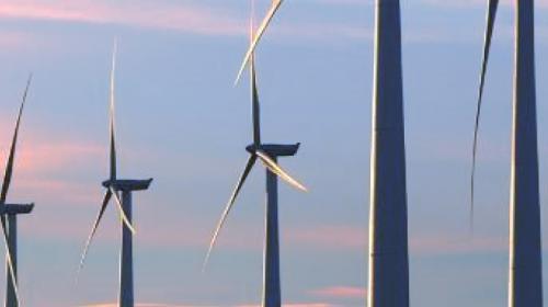 Dan otro revés a Sener en materia de renovables