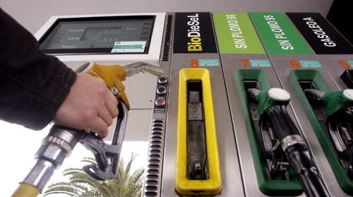 Cuesta a gasolineros 300 millones de dls NOM-005