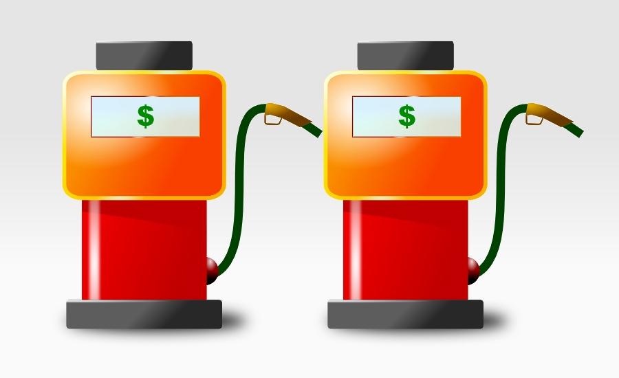 Cuesta a gasolineros USD 300 millones NOM-005