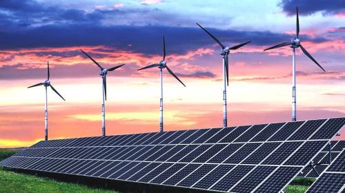 Advierte IMCO sobre cambios en el despacho eléctrico