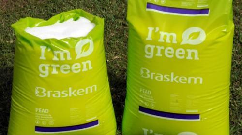 Braskem será una empresa carbono neutro