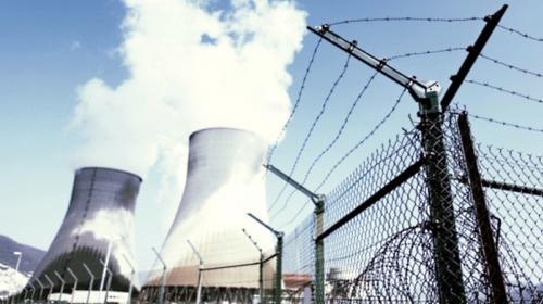 Innecesaria la energía nuclear con el potencial renovable