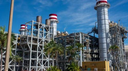 Inelectra busca ampliar negocios en sector infraestructura