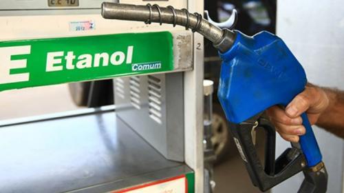 Autos en México pueden usar etanol; ven beneficios