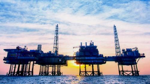 Vuelve a caer producción de Pemex; bajan exportaciones